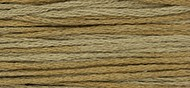1240 Dirt Road Weeks Dye Works 6-strand Hand Over-dyed Floss